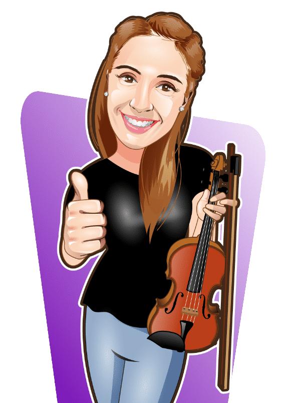 violin teacher 1